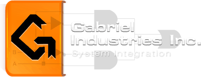 Gabriel Industries